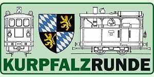 Logo_Kurpfalzrunde